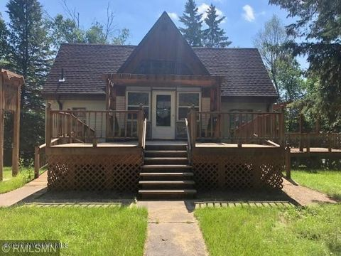 Photo of 38924 Oriole Dr, Laporte, MN 56461