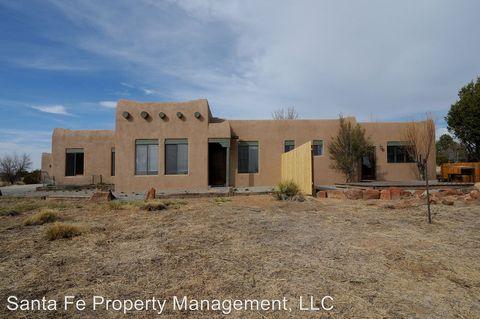 13 Bonito Ct, Santa Fe, NM 87508