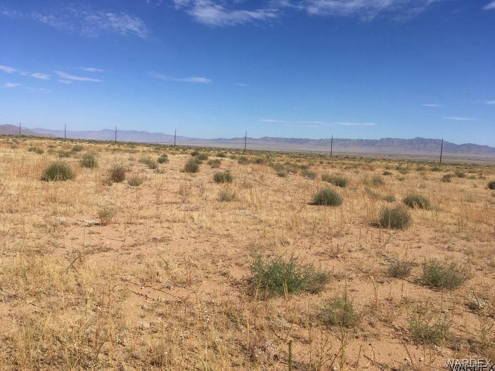 5364 N Prairie Heights Dr, Kingman, AZ 86409