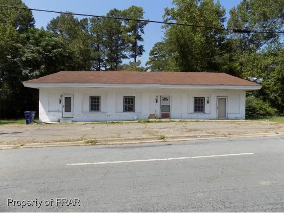 39 mls m6016605469 in sanford nc 27330 home for sale and real estate listing 39