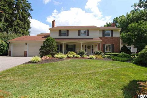 1435 third ave york pa 17403 for 4165 woodlyn terrace york pa