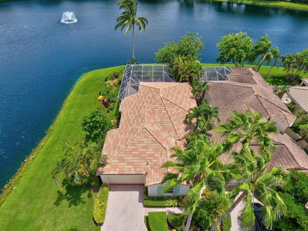 111 Sunset Cove Ln, Palm Beach Gardens, FL 33418 - realtor.com®