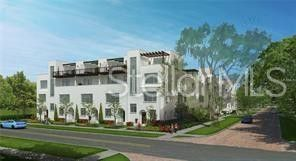 218 Park Lake Street St E Unit 7, Orlando, FL 32803