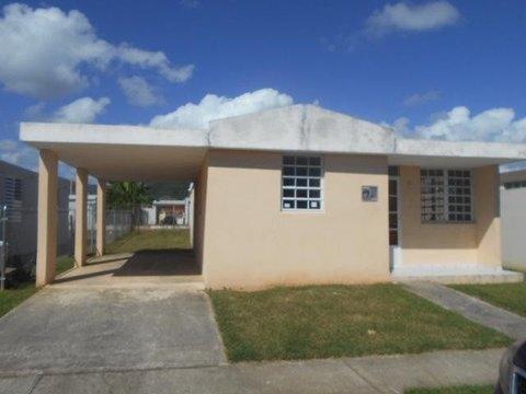 18 15 St Z-18 15 St, Arroyo, PR 00714