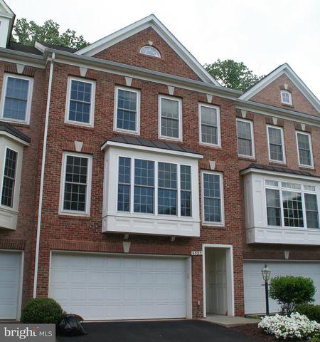 Photo of 4529 Monmouth St, Fairfax, VA 22030