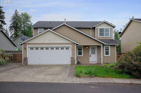 15280 Penny Ave, Sandy, OR 97055