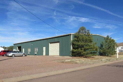 1322 W Red Baron Rd Unit B, Payson, AZ 85541