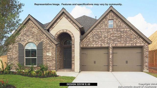 9134 Yearling St, San Antonio, TX 78254