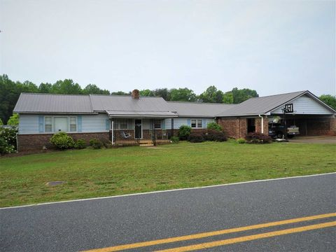 Photo of 176 Trinity Church Rd, Mooresboro, NC 28114