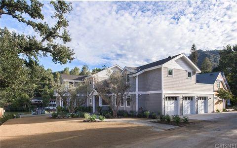 Photo of 2222 Triunfo Pl, Agoura Hills, CA 91301