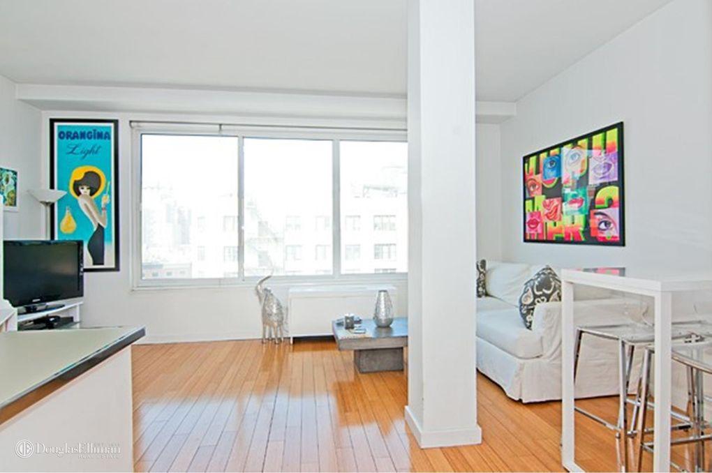 19 St Marks Pl Apt 7 E, New York, NY 10003