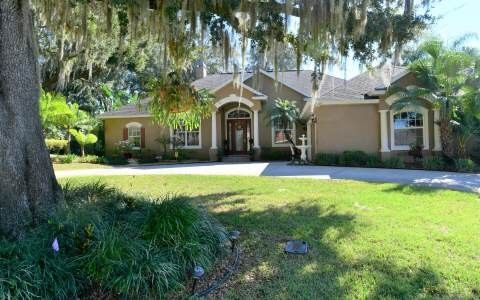 Houses For Rent in Sebring FL - 25 Homes | Zillow