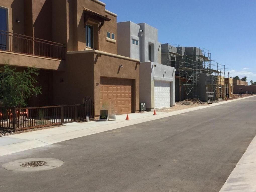 1818 N Placita Tejano, Tucson, AZ 85712