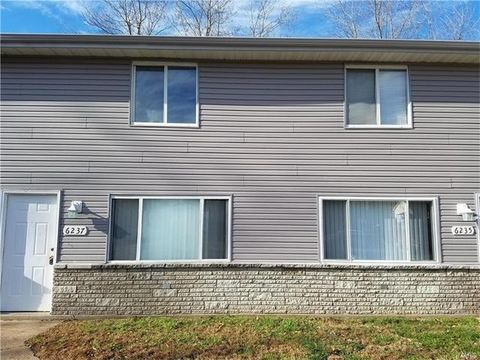 6237 Terrie Ln, Imperial, MO 63052