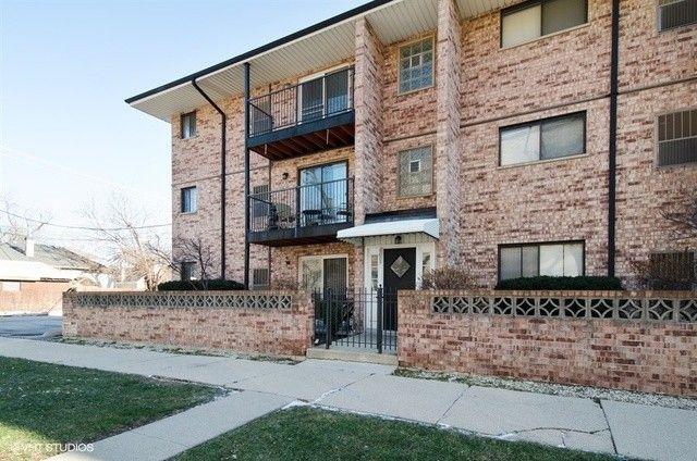 6009 N Neola Ave Unit 3 C, Chicago, IL 60631