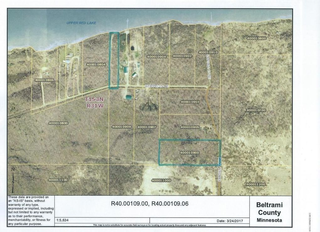 randall ct ne kelliher mn 56650 recently sold land sold properties