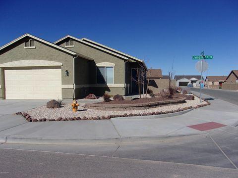 Photo of 6092 E Livingston Loop, Prescott Valley, AZ 86314