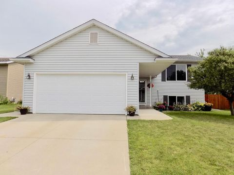 Prime Rochester Mn Recently Sold Homes Realtor Com Download Free Architecture Designs Scobabritishbridgeorg