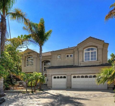 Edwards Hill Huntington Beach Ca Real Estate Homes For Realtor