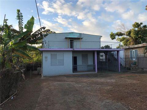 107 Ave Pedro Albizu Campos, Aguadilla, PR