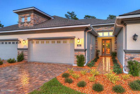 Plantation Homes Design Center - Home Design Ideas