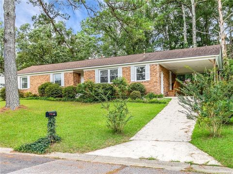 28303 Real Estate & Homes for Sale - realtor com®