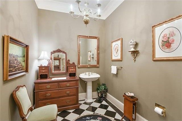 134 Magnolia Gardens Dr, Covington, LA 70435   Bathroom