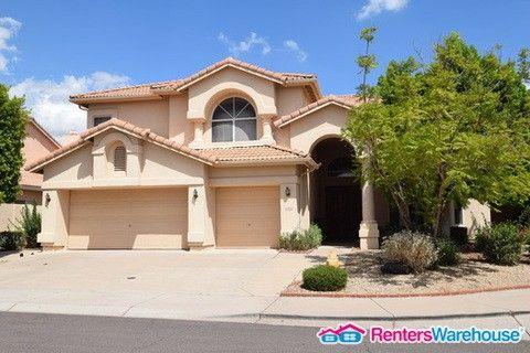 Photo of 11253 N 130th Way, Scottsdale, AZ 85259