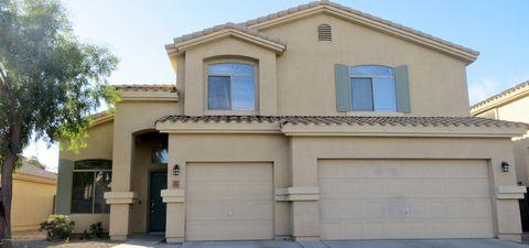 Photo of 4702 N 124th Ave, Avondale, AZ 85392