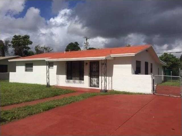 2401 nw 179th st miami gardens fl 33056 - Miami Gardens Nursing Home