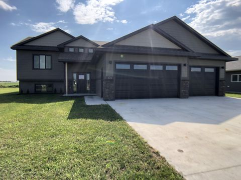 Photo of 302 Birch Ave, Aurora, SD 57002