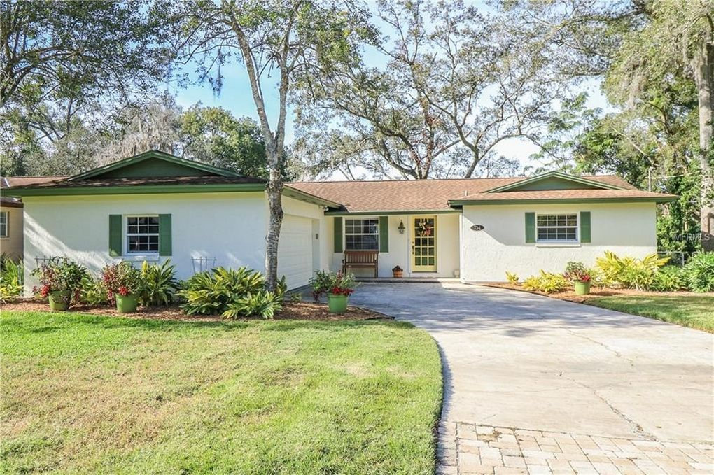 734 Preble Ave, Altamonte Springs, FL 32701