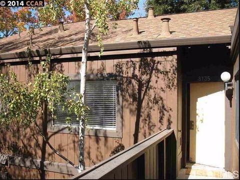 8135 Camelback Pl, Pleasant Hill, CA 94523