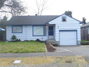 3019 S Proctor St, Tacoma, WA 98409