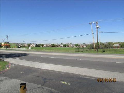 8613 Boulevard 26, North Richland Hills, TX 76180