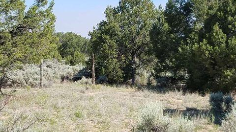 Photo of Comanche Trl, Carson, NM 87517