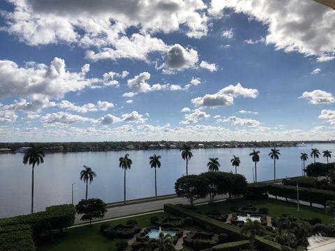 Photo of 1701 S Flagler Dr Apt 807, West Palm Beach, FL 33401