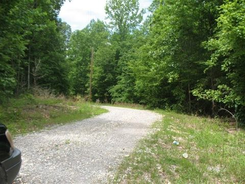 Photo of 1 Forest Trl, Bumpus Mills, TN 37028