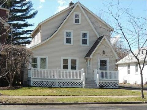 page 80 erie pa real estate homes for sale