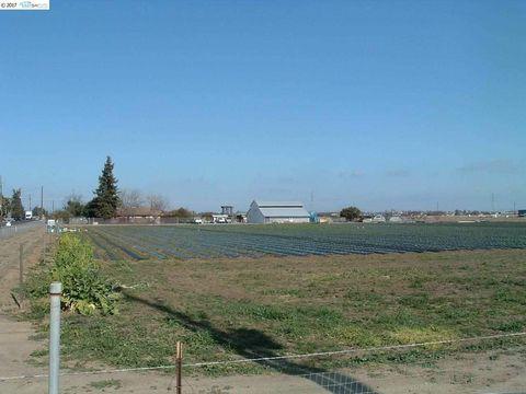 Photo of 2600 Walnut Blvd, Brentwood, CA 94513