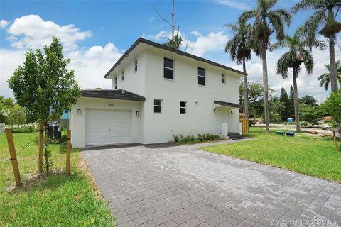 Photo of Miami, FL 33162