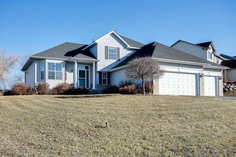 jordan, mn real estate - jordan homes for sale - realtor®
