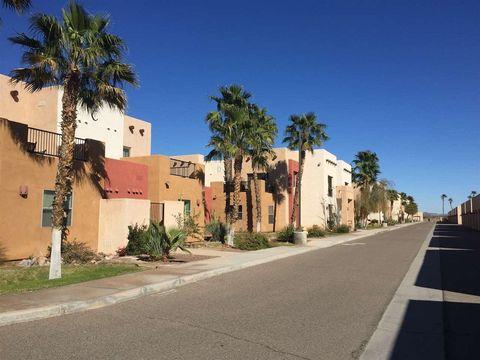coyote wash condominiums wellton az real estate homes for sale