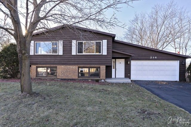 216 tanglewood dr gurnee il 60031 realtor 216 tanglewood dr gurnee il 60031 solutioingenieria Image collections