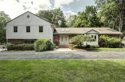 43 bear brook ln livingston nj 07039 home for sale for 6 allwood terrace livingston nj