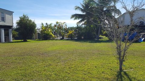 815 Copeland Ave S Unit 9, Everglades City, FL 34139