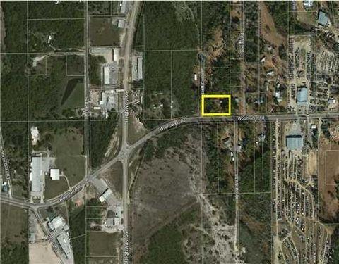 7504 Woolmarket Rd, Biloxi, MS 39532