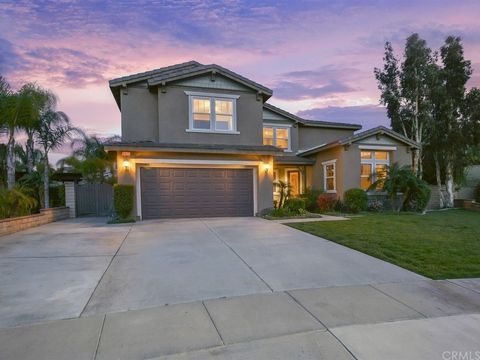 Photo of 3431 Wexford Cir, Corona, CA 92882