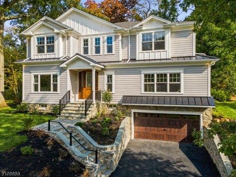 16 Woodfern Rd, Summit, NJ 07901