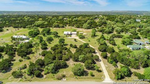 Photo of 316 Red Oak Dr, Boerne, TX 78006
